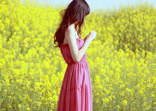 最新猴年春节拜年短信,春节短信微信拜年祝福语大全
